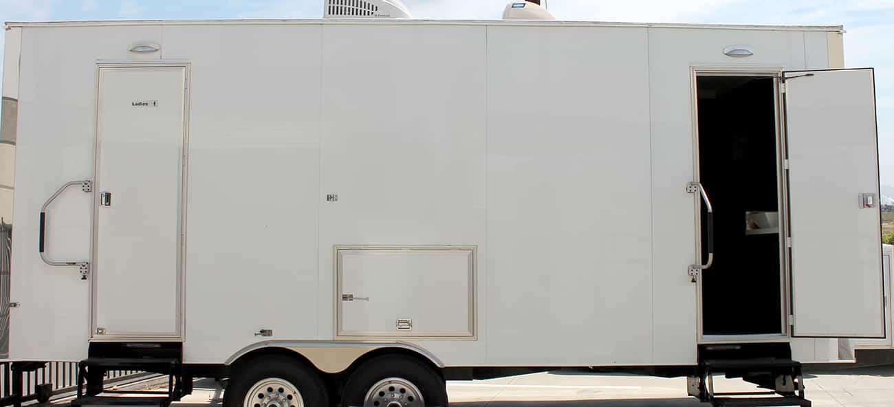 big-trailer2000