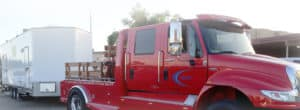 header-fire-truck