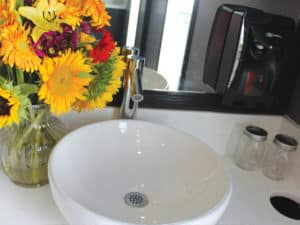restroom-1