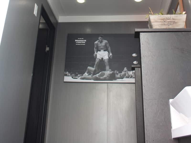 restroom-3