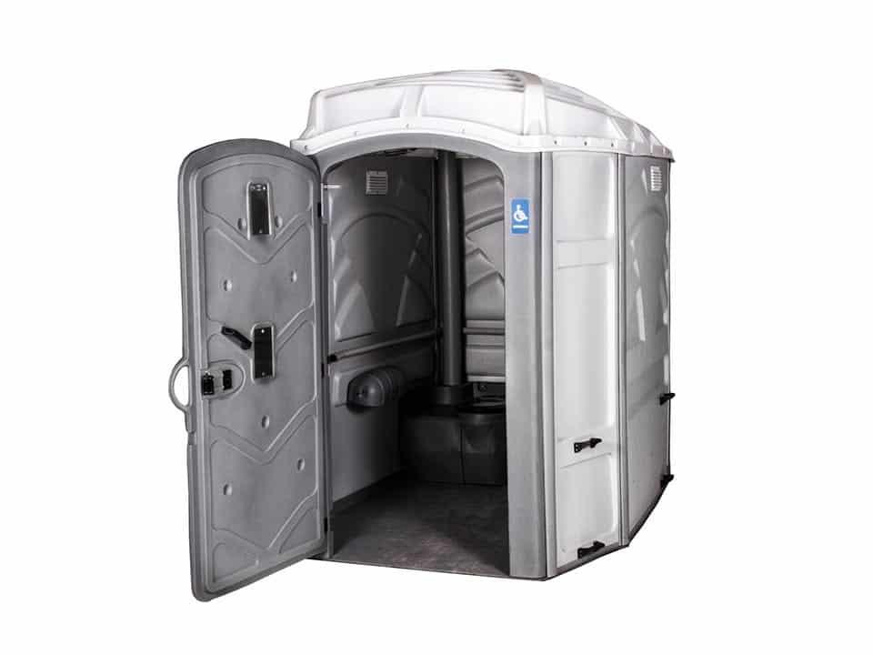 tandd-ADA-Toilet_open