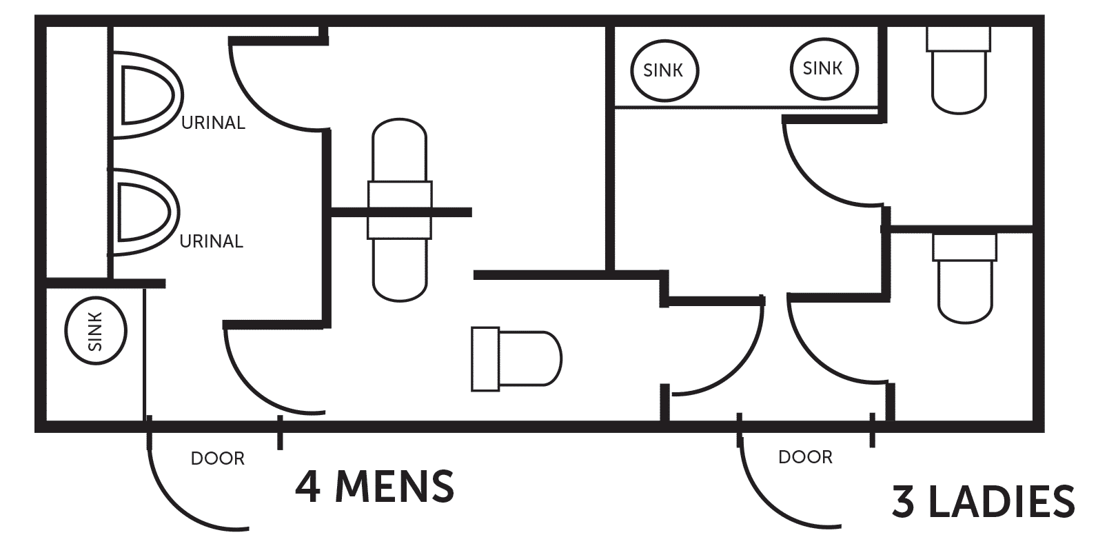 7-unit-restroom-trailer