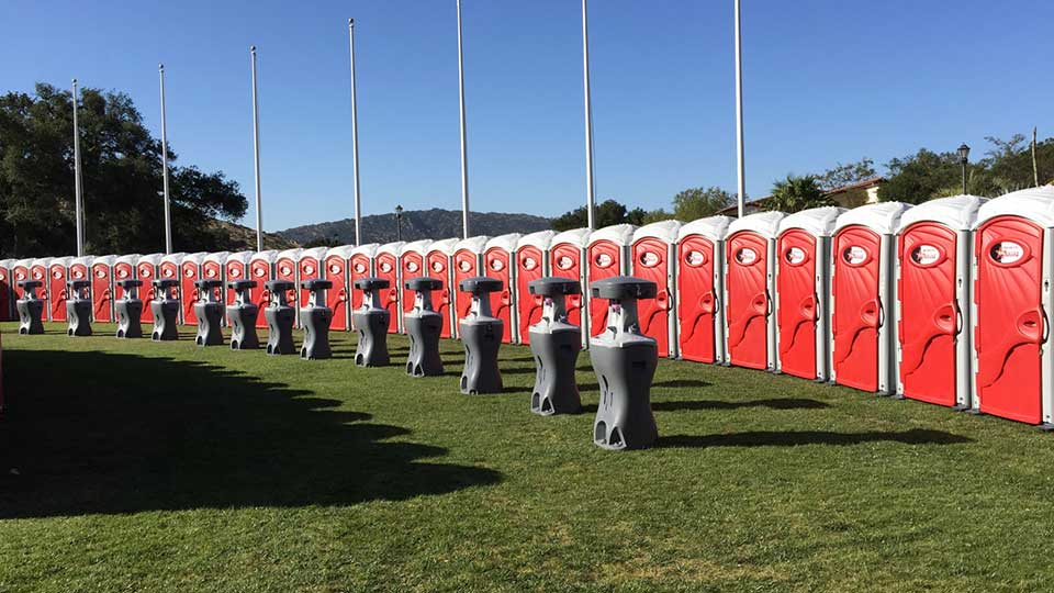 tandd-portable-toilets