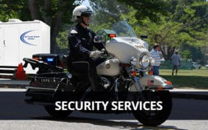 tandd-security-services